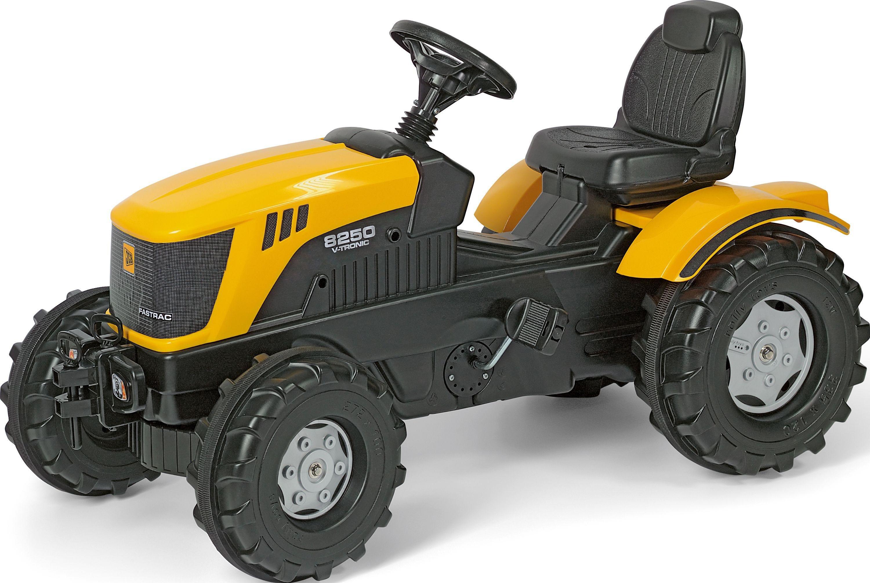 jcb-8250-v-tronic-kids-tractor