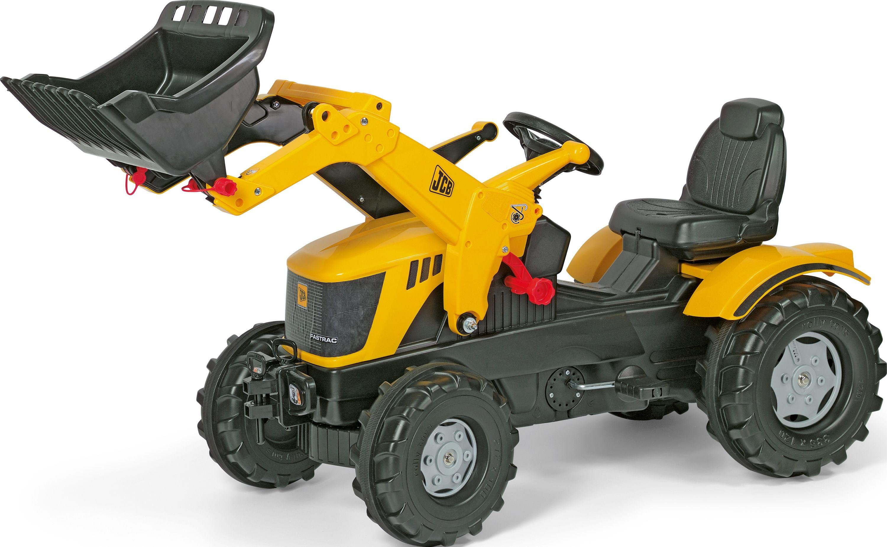 jcb-8250-v-tronic-child-tractor-with-front-loader