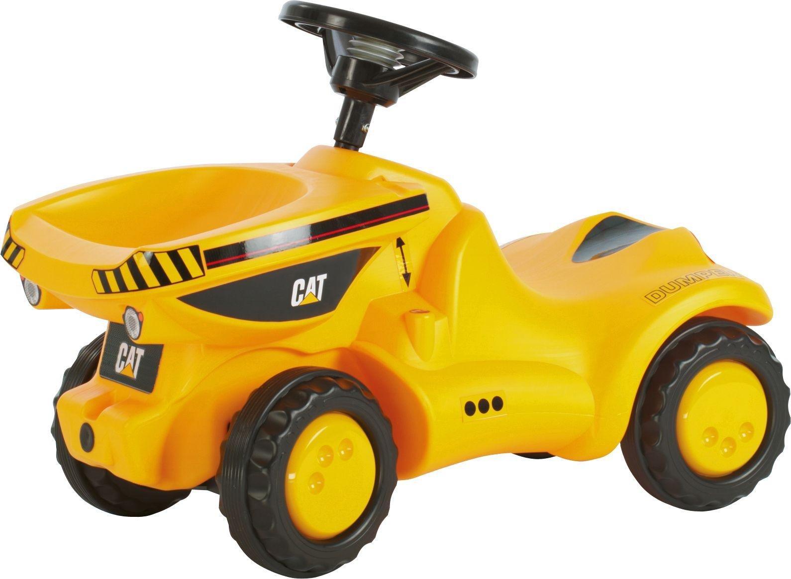 child-caterpillar-mini-trac-tipping-dumper