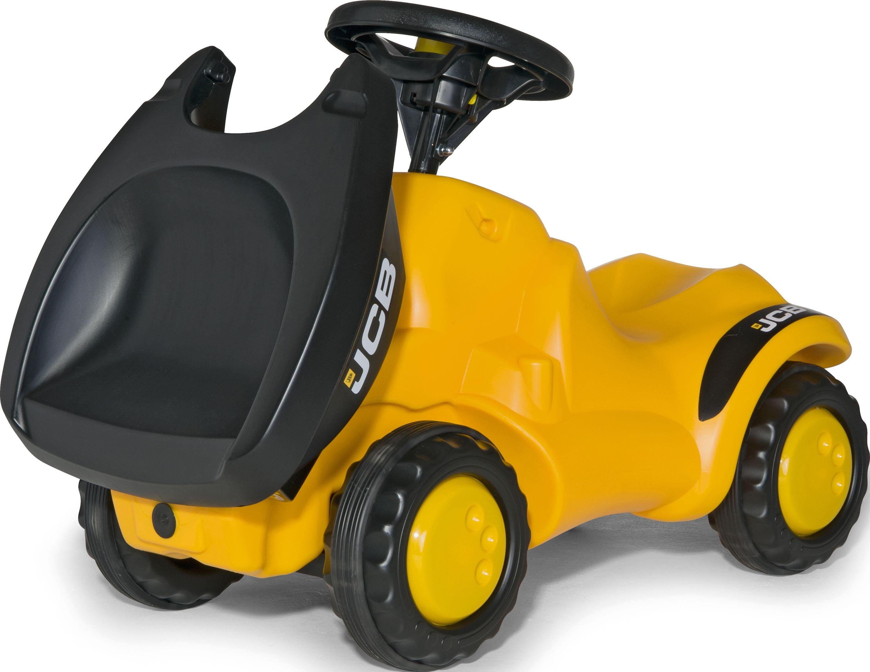 child-jcb-mini-trac-tipping-dumper