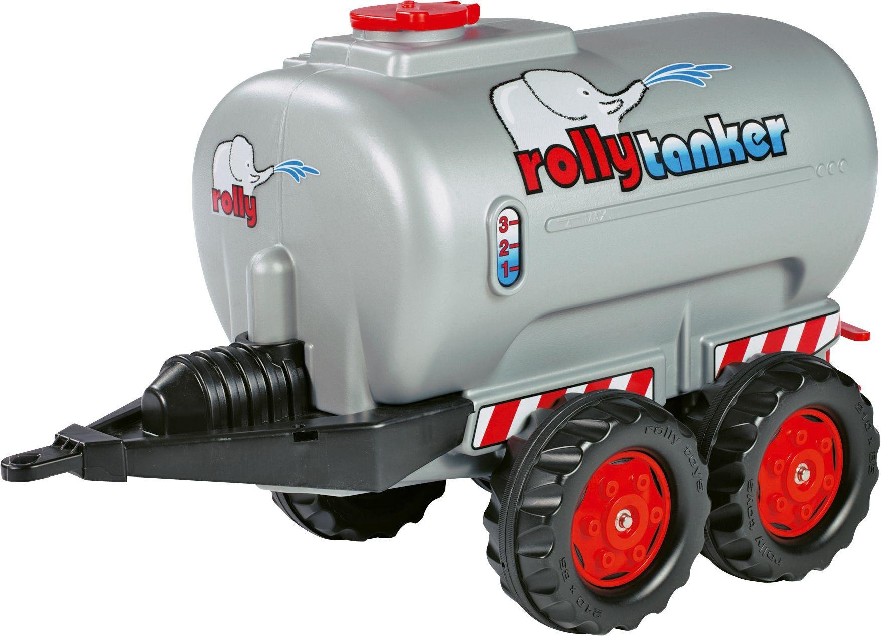 silver-twin-axle-tanker-for-child-tractor