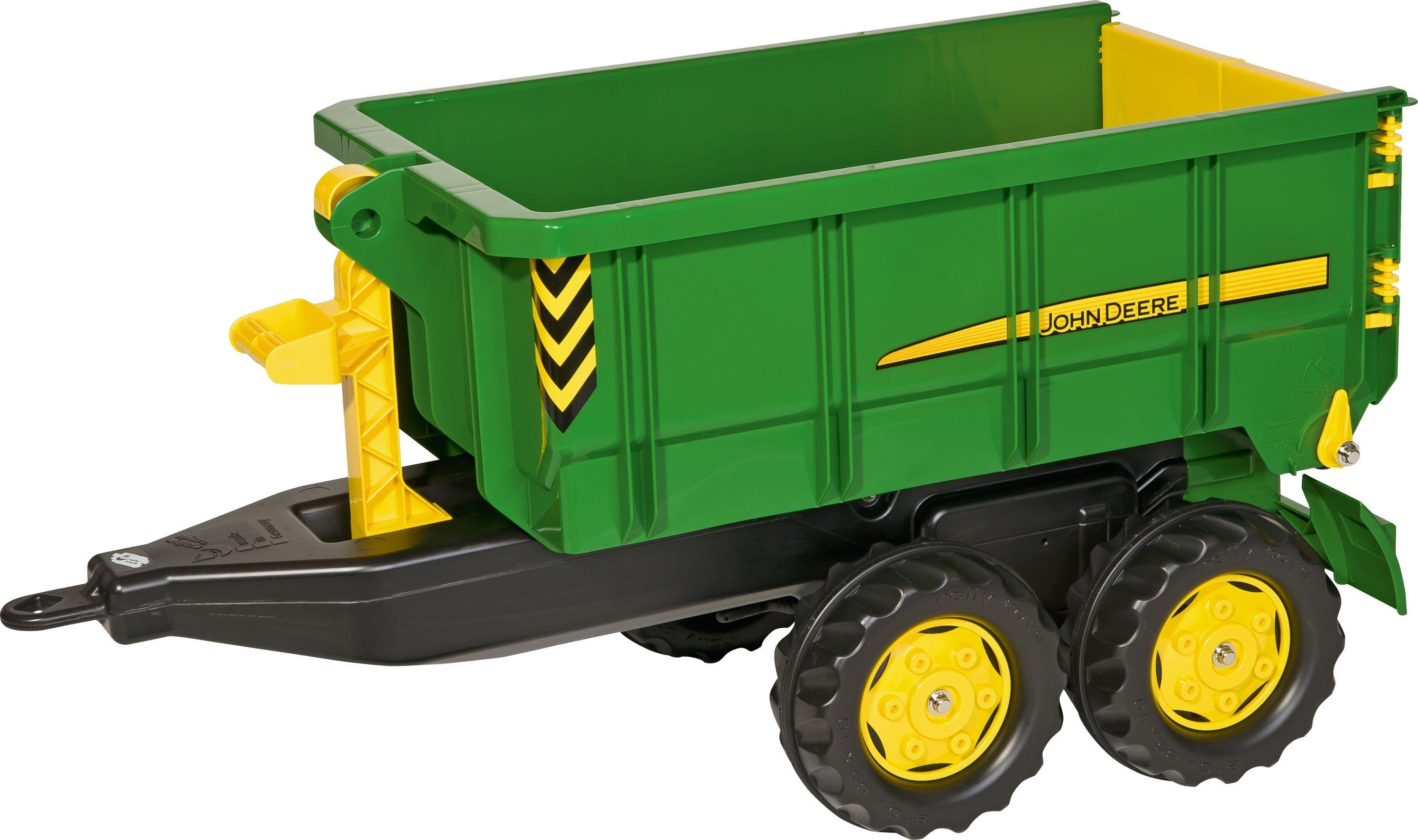 john-deere-child-container-truck