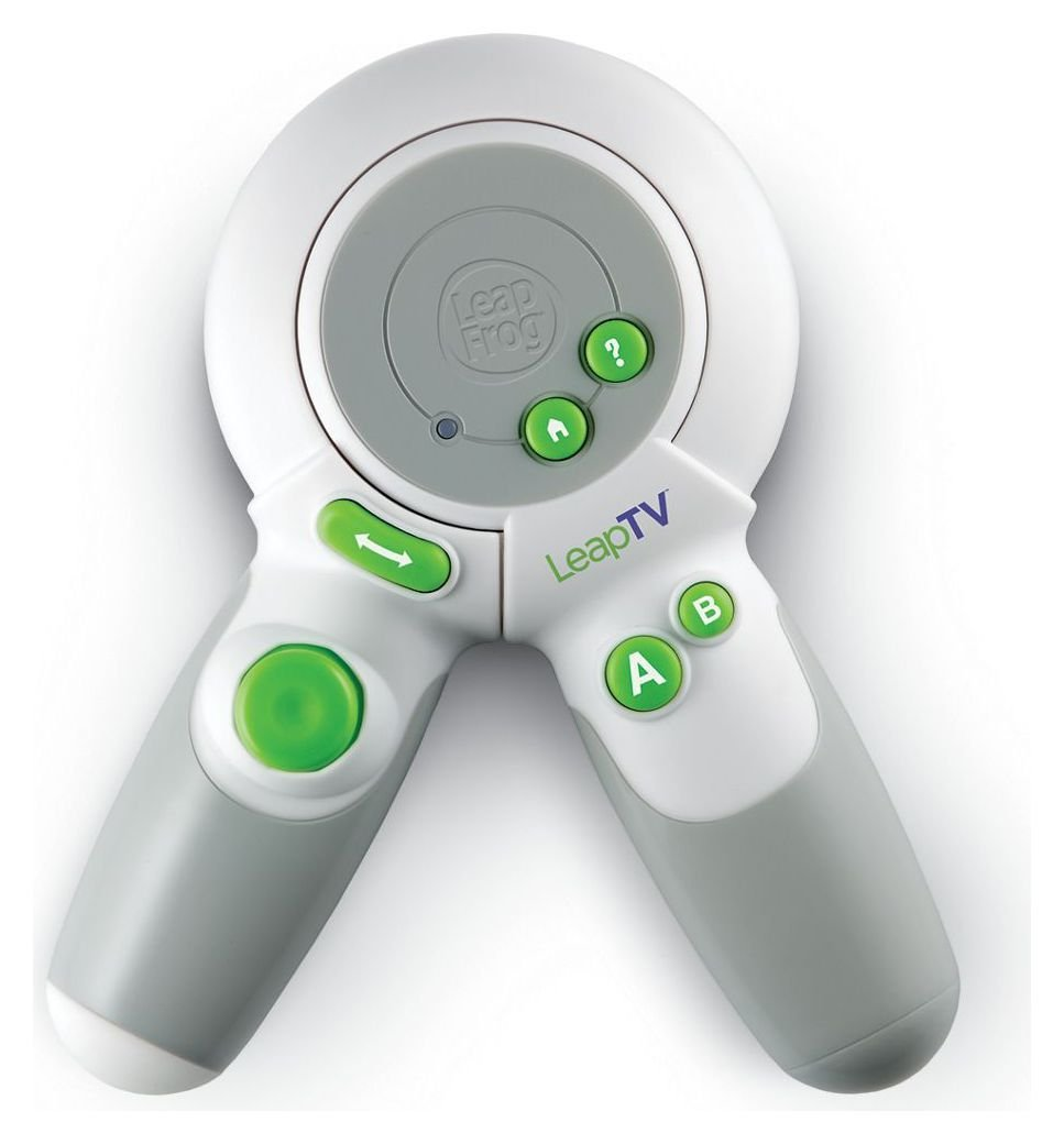 leap-frog-leap-tv-transforming-controller