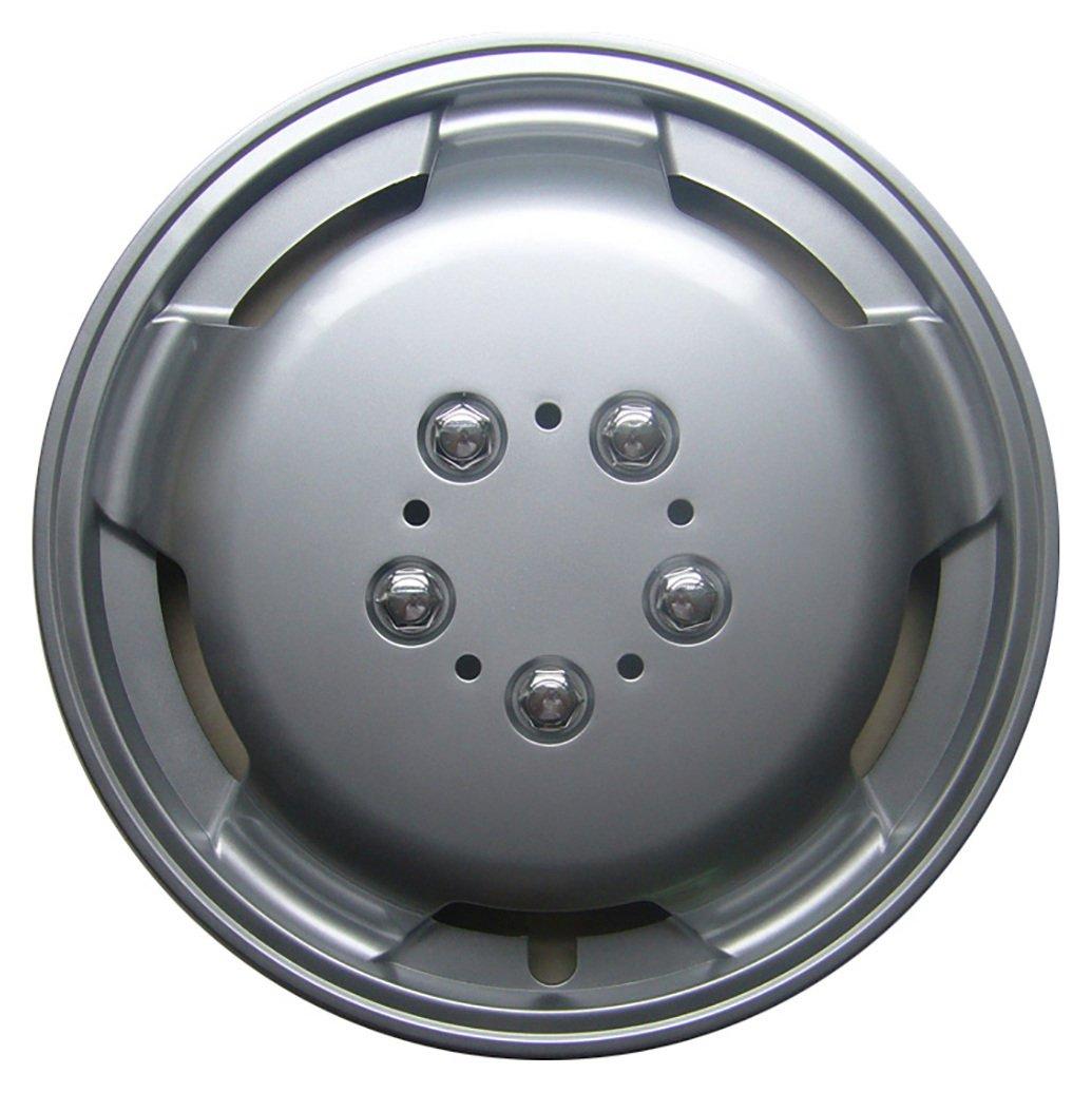 Cosmos Supremo Commercial Wheel Trims 16 inch