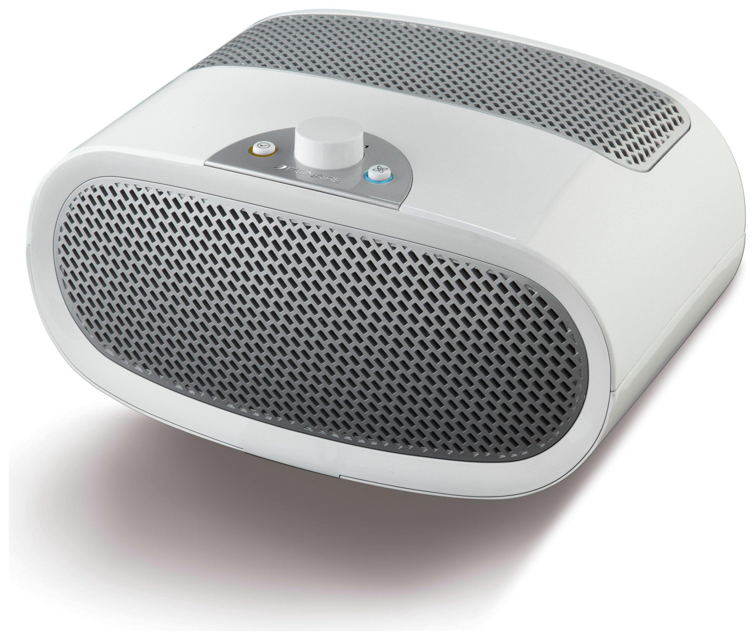 Image of Bionaire - BAP9240 - Air Purifier
