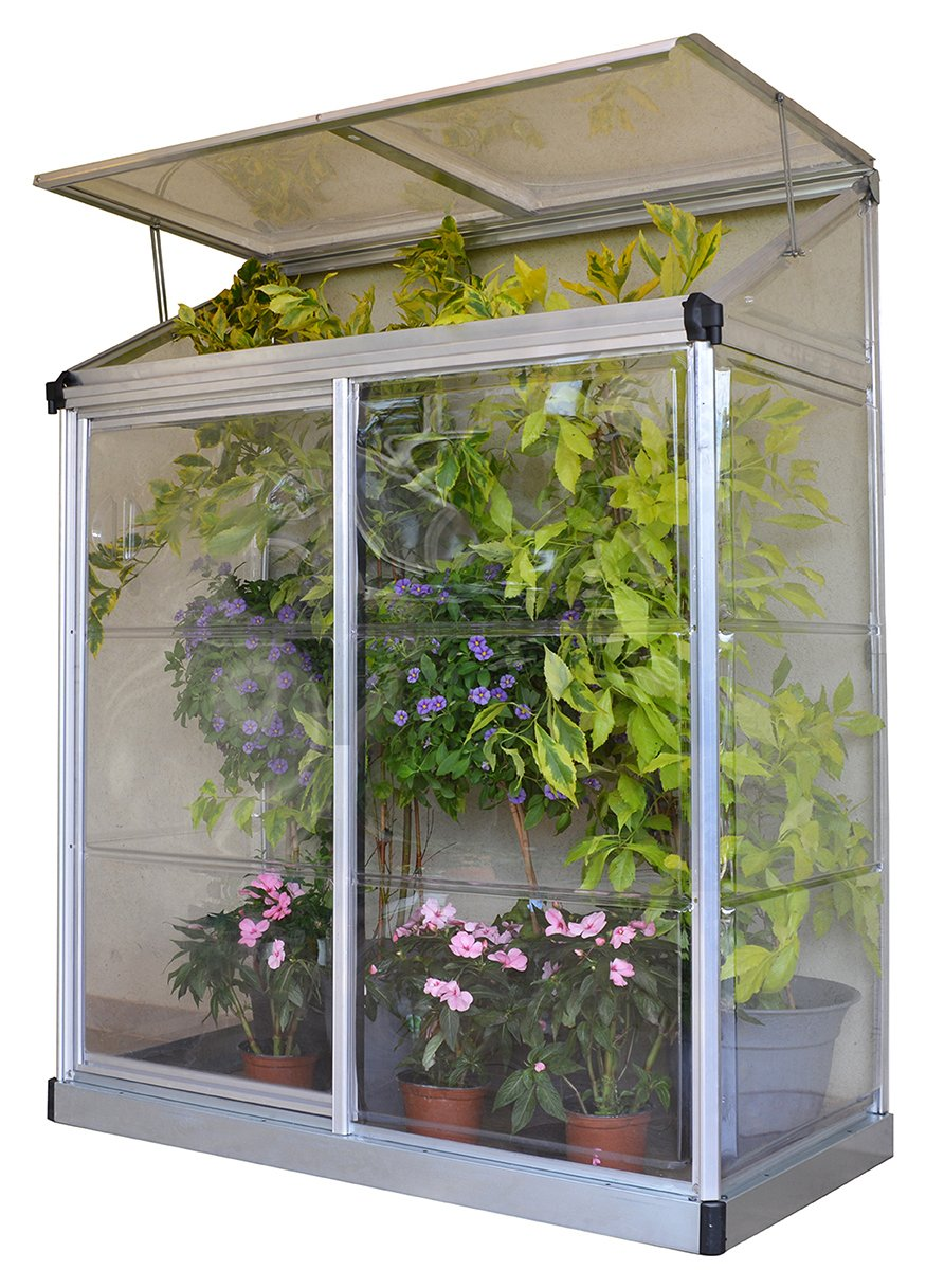 palram-lean-to-grow-house