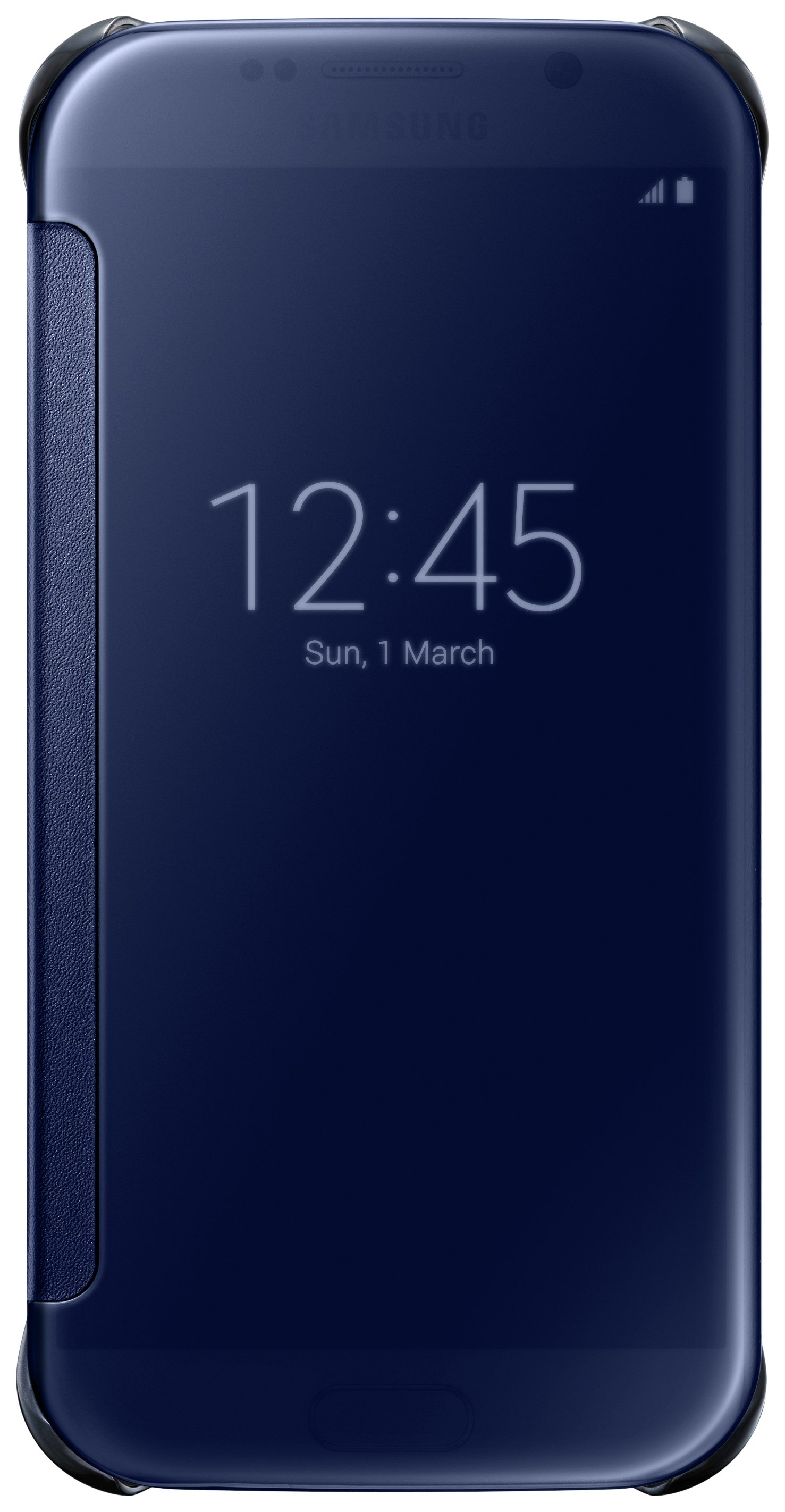 samsung-galaxy-s6-clear-view-cover-black
