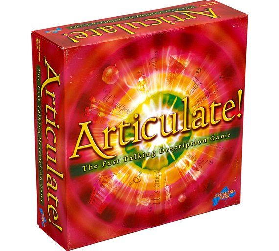 Image result for Articulate