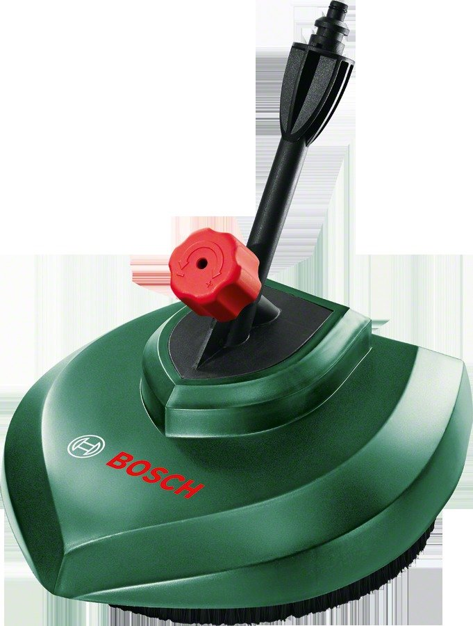 Bosch - Patio Cleaning Head for AQT lowest price
