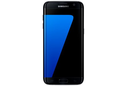 Sim Free Samsung Galaxy S7 Edge Mobile Phone