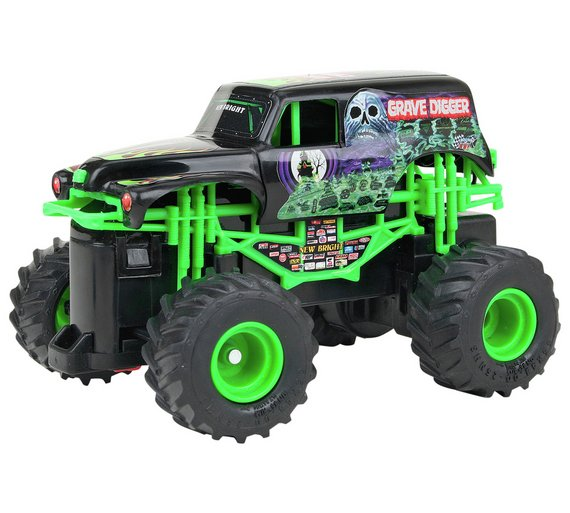 Buy Rc Cars Online Uk
