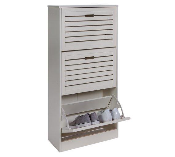 argos storage cabinets cabinets matttroy. Black Bedroom Furniture Sets. Home Design Ideas