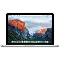 Apple MacBook Pro 2015 13 Inch Retina i5 8GB 128GB Silver