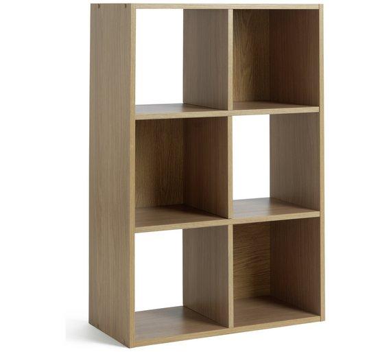 cube storage argos bruin blog. Black Bedroom Furniture Sets. Home Design Ideas