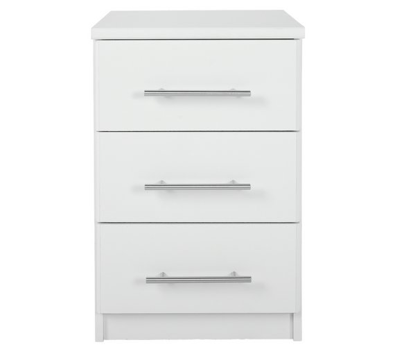 chest imports bedside products european tables of table drawers tantra