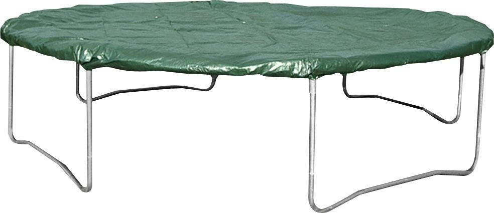 plum  12ft  trampoline cover