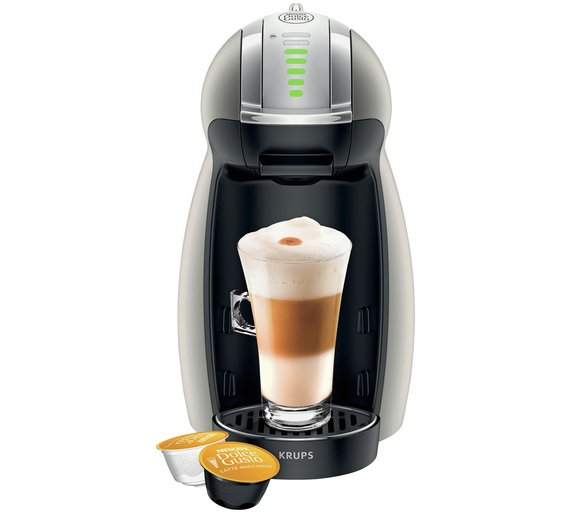 Commercial automatic coffee machines australia