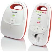 VTech - Digital Audio BM1000 Baby Monitor
