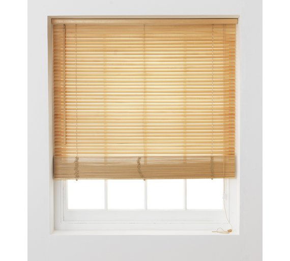 wooden slat venetian traders impcat suppliers blind manufacturers blinds wood