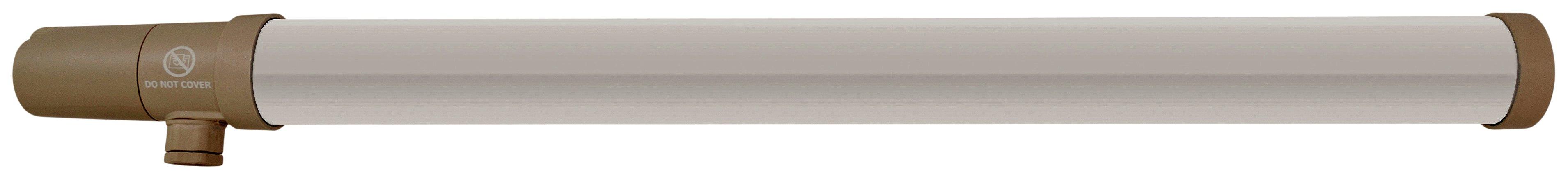 Dimplex Winterwarm WWTH2FT 0.08kW Tube Heater