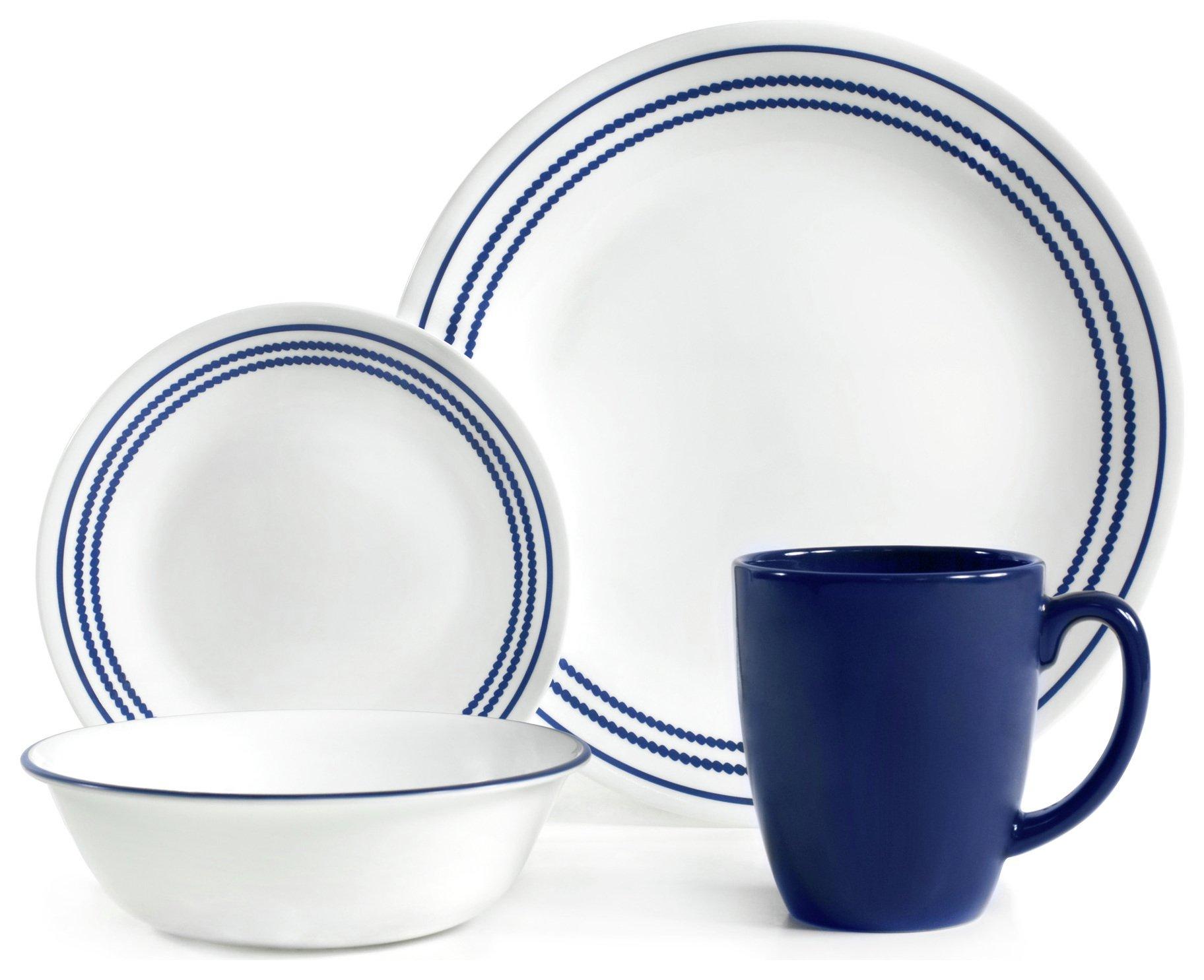 Crockery Sets: Dinner Sets, Dinnerware Sets - crockery ...