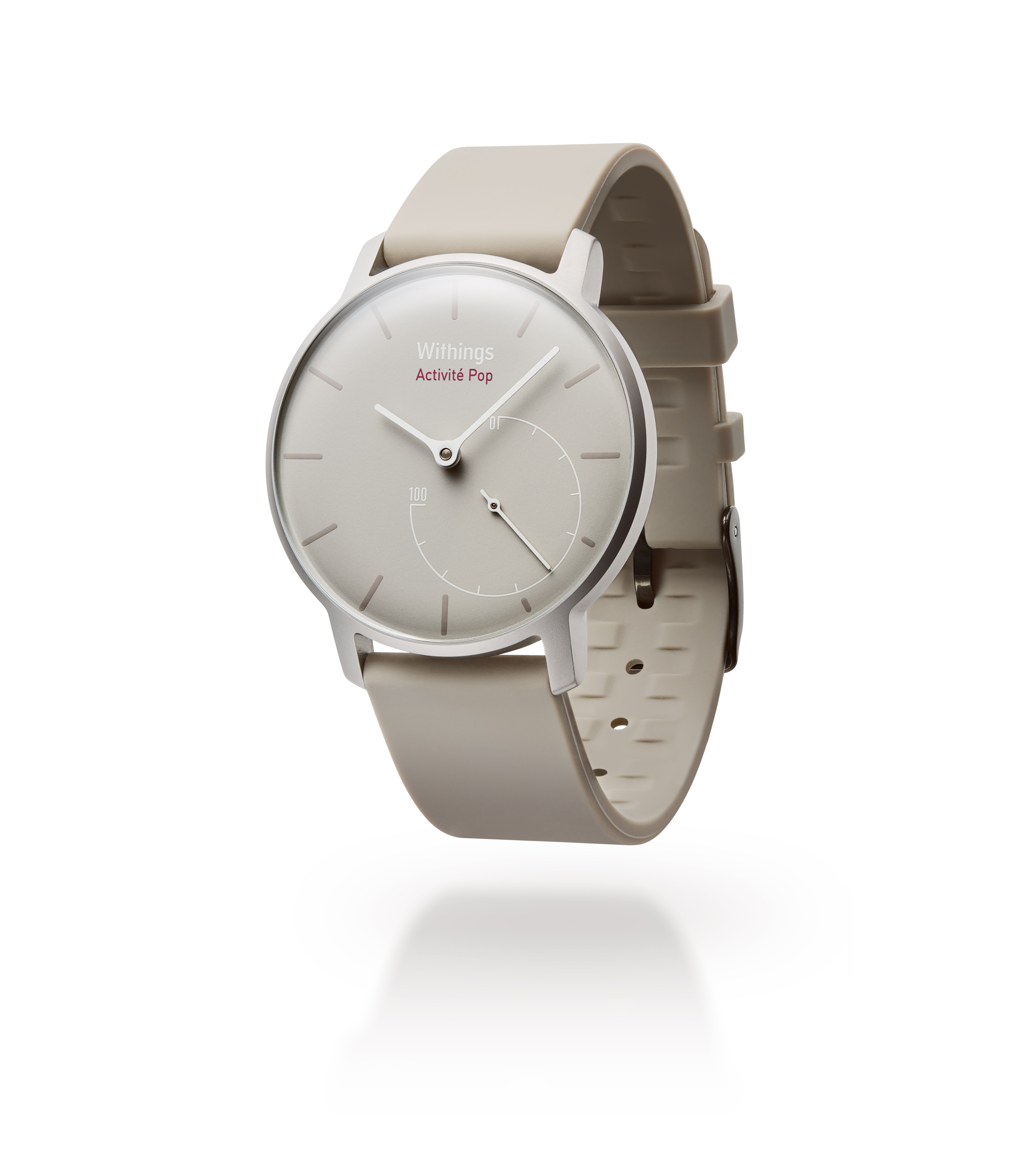Withings Withings - Activite Pop Activity Tracker - Sand