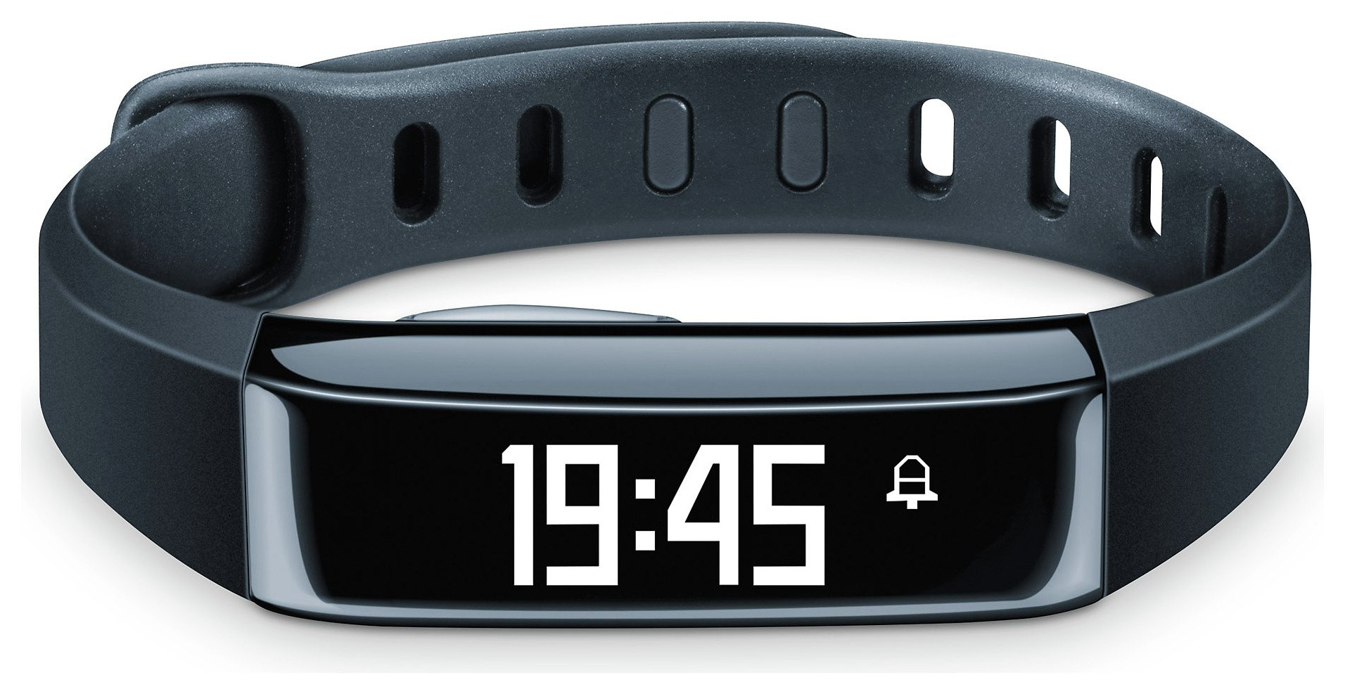 Image of Beurer AS 80 Fitness Tracker.
