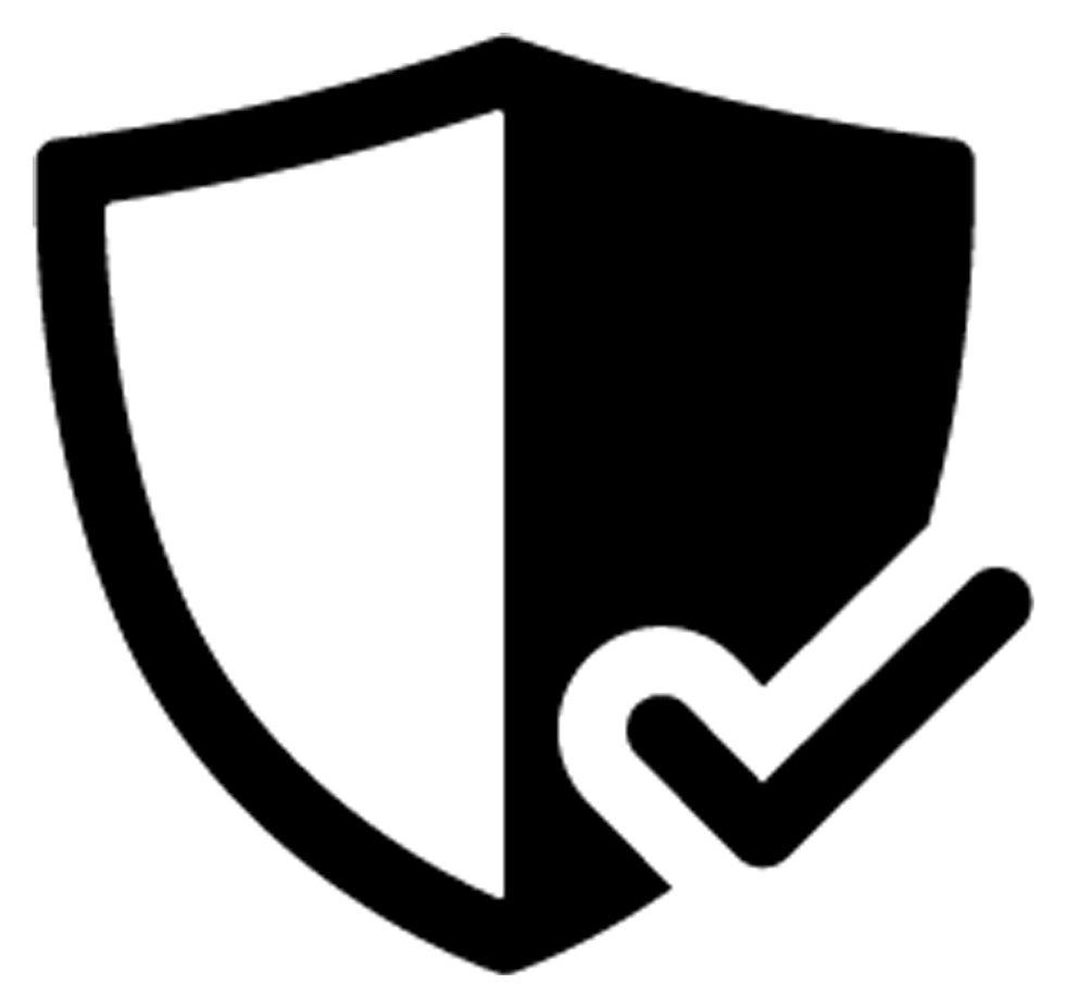 3yrs Furniture Care 100-149.99 1yr Guarantee