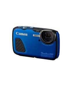 Tough and action cameras