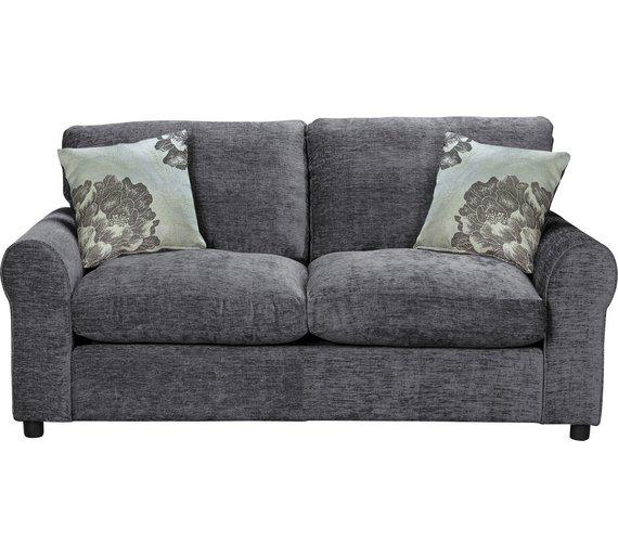 Argos Living Room Furniture Chairs Home Tessa