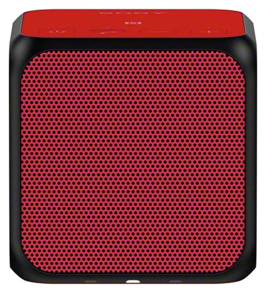 sony ultra portable bluetooth speaker. play video sony ultra portable bluetooth speaker