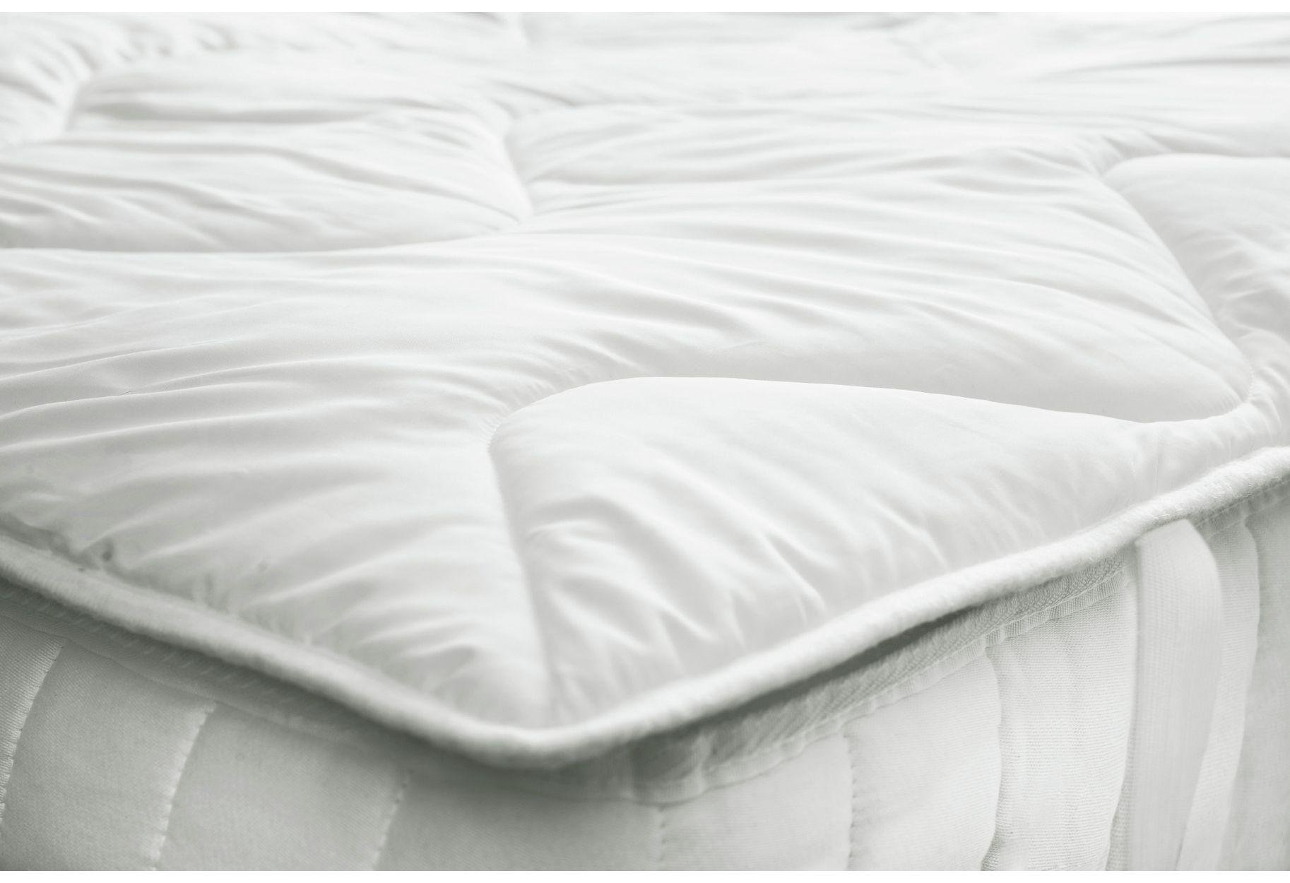 Buy Dreamland Electric Blankets At Argos Co Uk Your