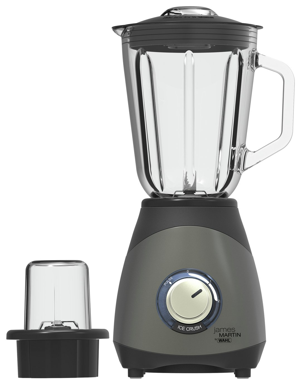 Coffee Maker With Grinder Argos : Coffee Grinders Designer Homeware