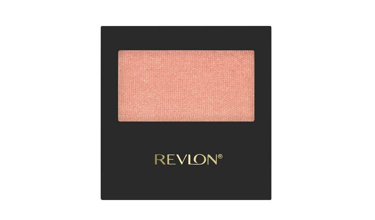 Revlon Blush - Tickled Pink