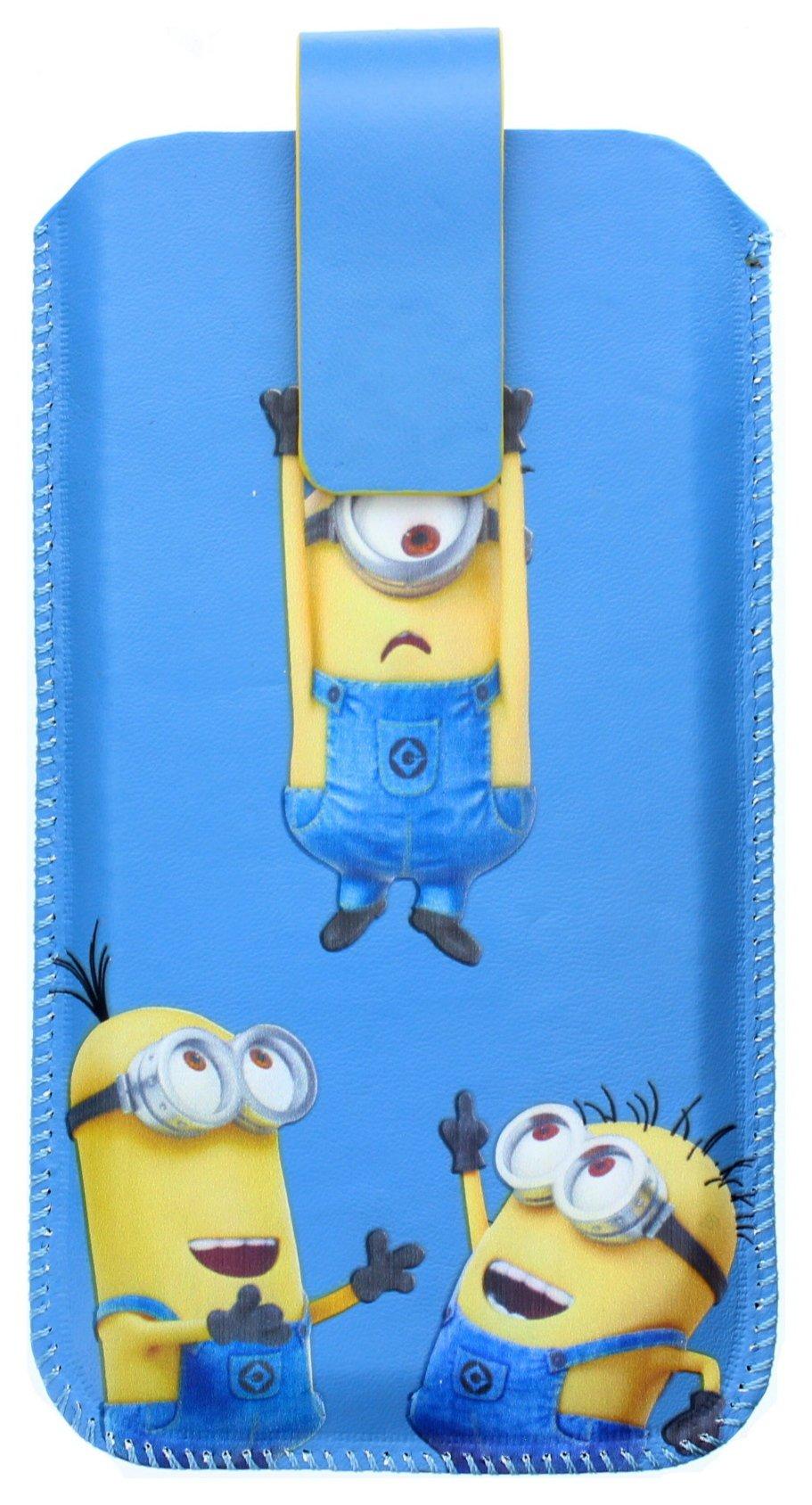 minions-uni-hanging-minions-case-blue