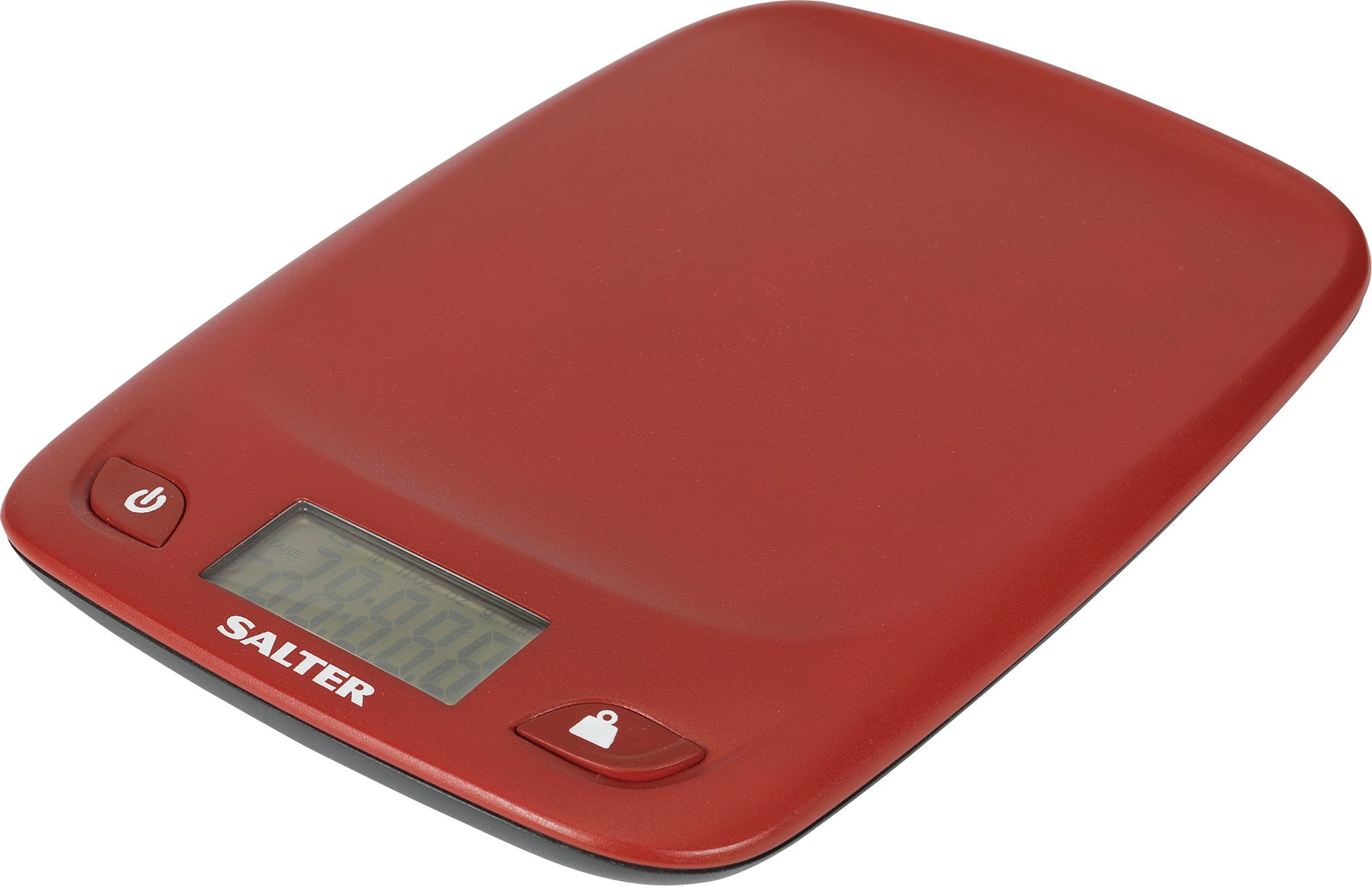 salter-ultra-slim-scale-red