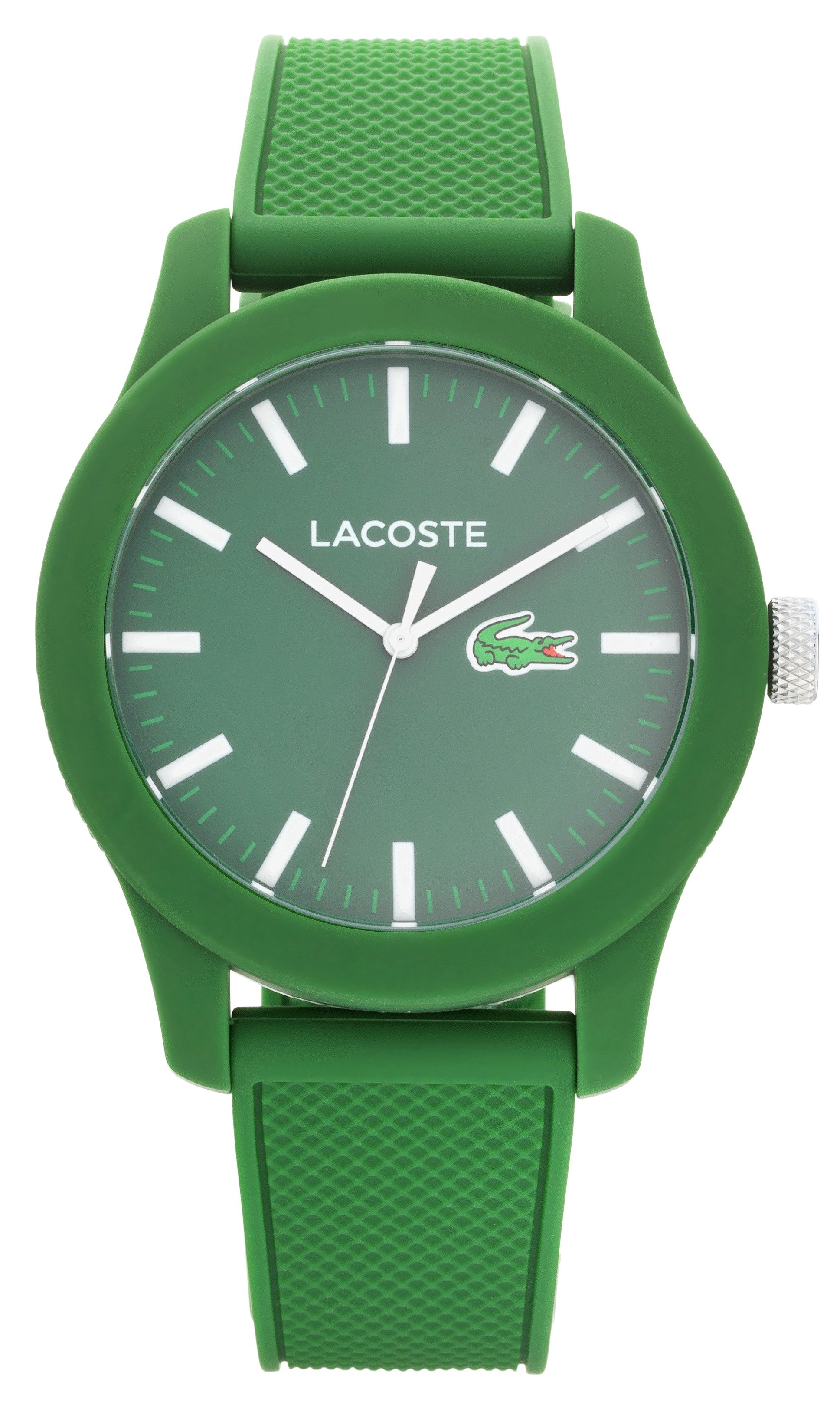 lacoste-mens-1212-green-polo-strap-watch
