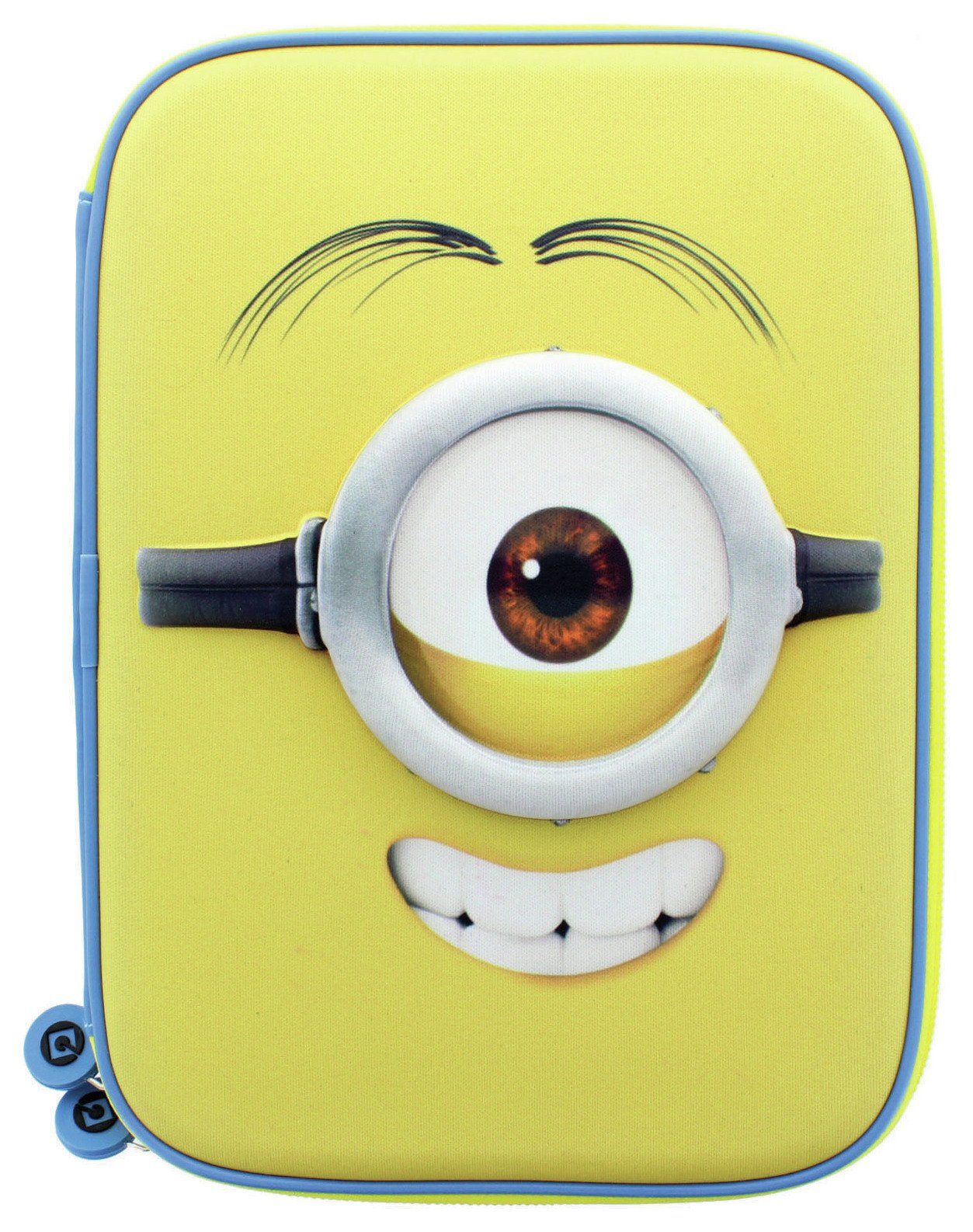 minions-uni-tab-8-eva-eye-storage-case-yellow