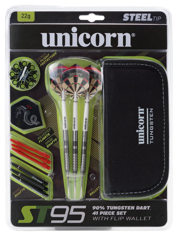 unicorn-st95-22g-90-tungsten-darts-set-41-piece