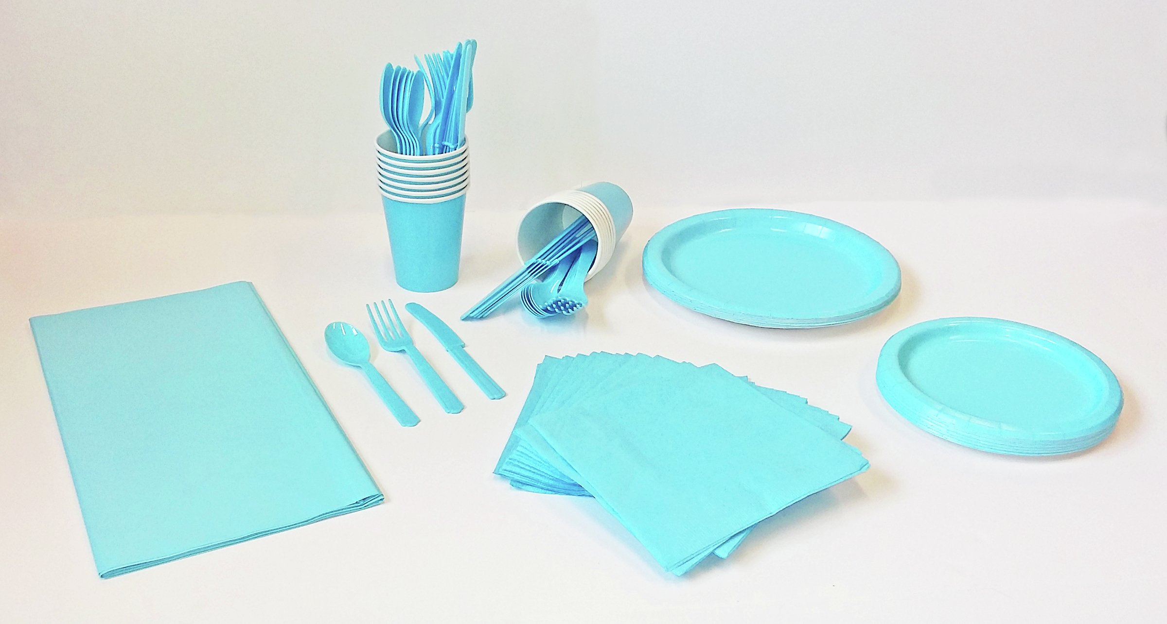 solid-colours-baby-blue-party-kit