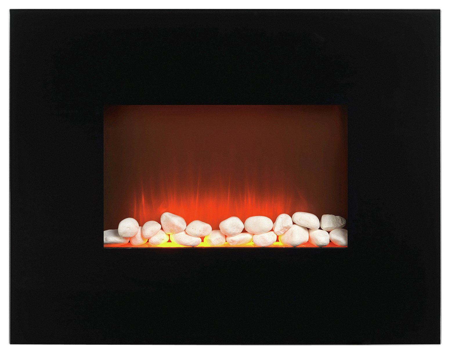 beldray-pollensa-electric-wall-hung-fire