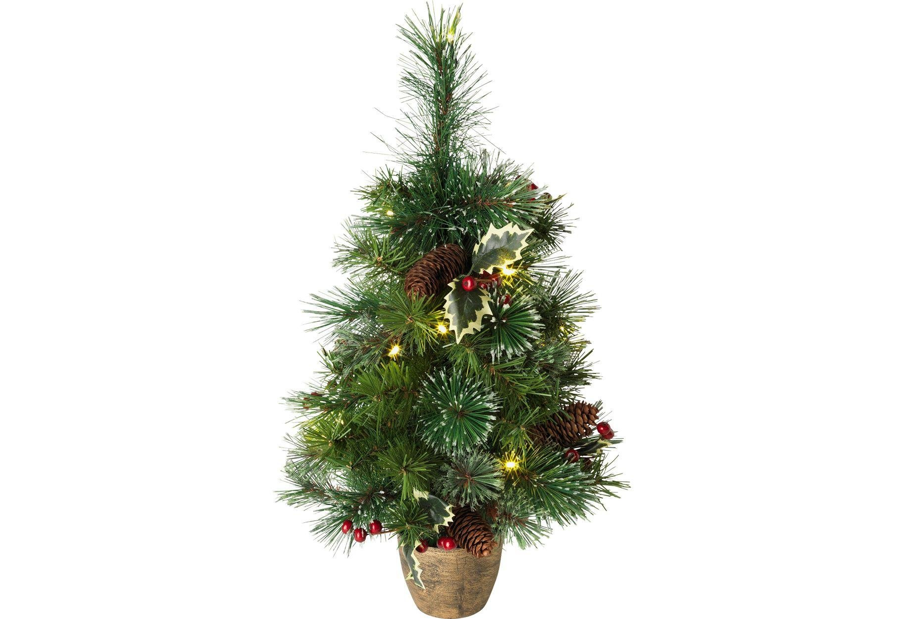 home-2ft-pre-lit-snow-tipped-christmas-tree