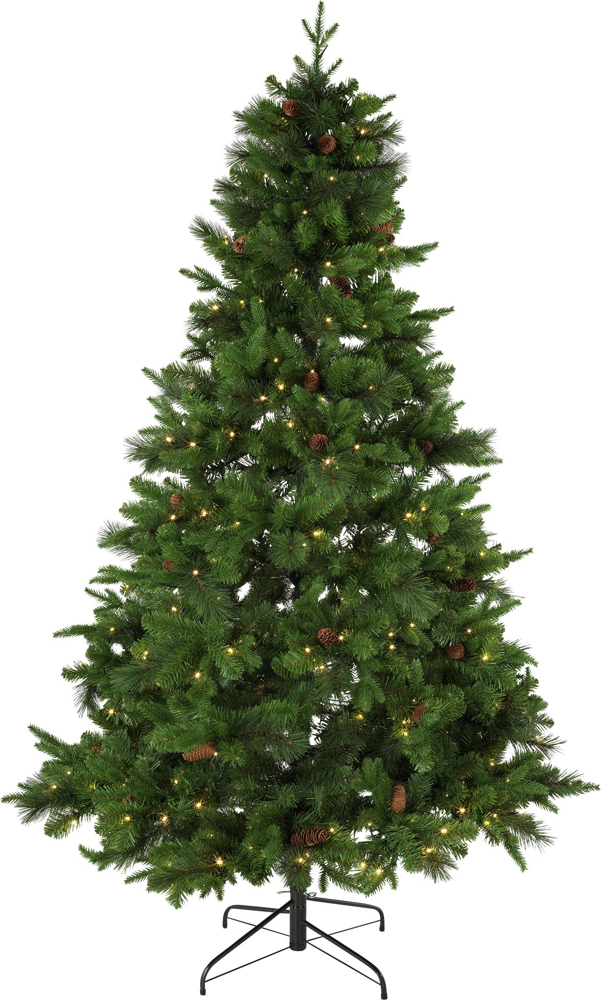 berry-cone-christmas-tree-7ft