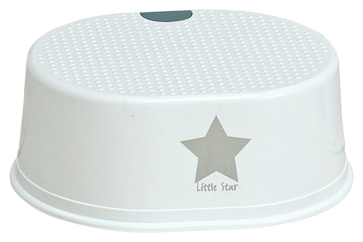 Little Star Step