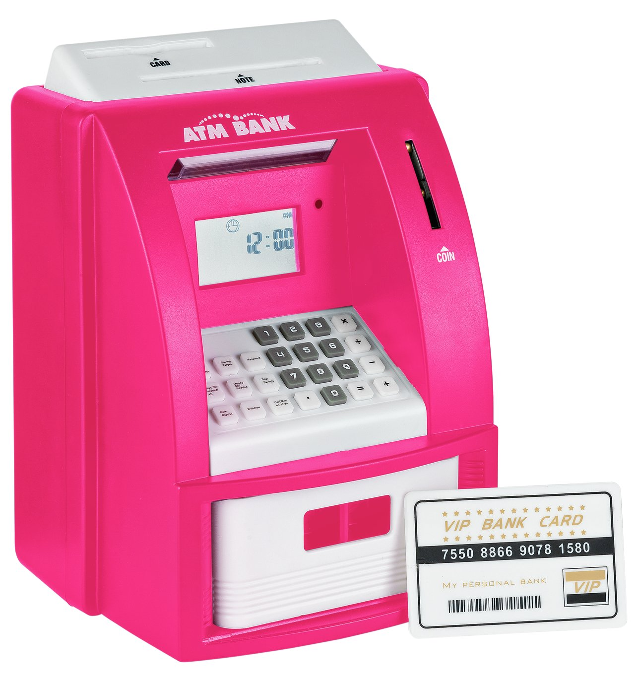 pretty-pink-cash-machine