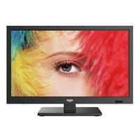 Alba 19'' 720p HD Ready Black LED TV