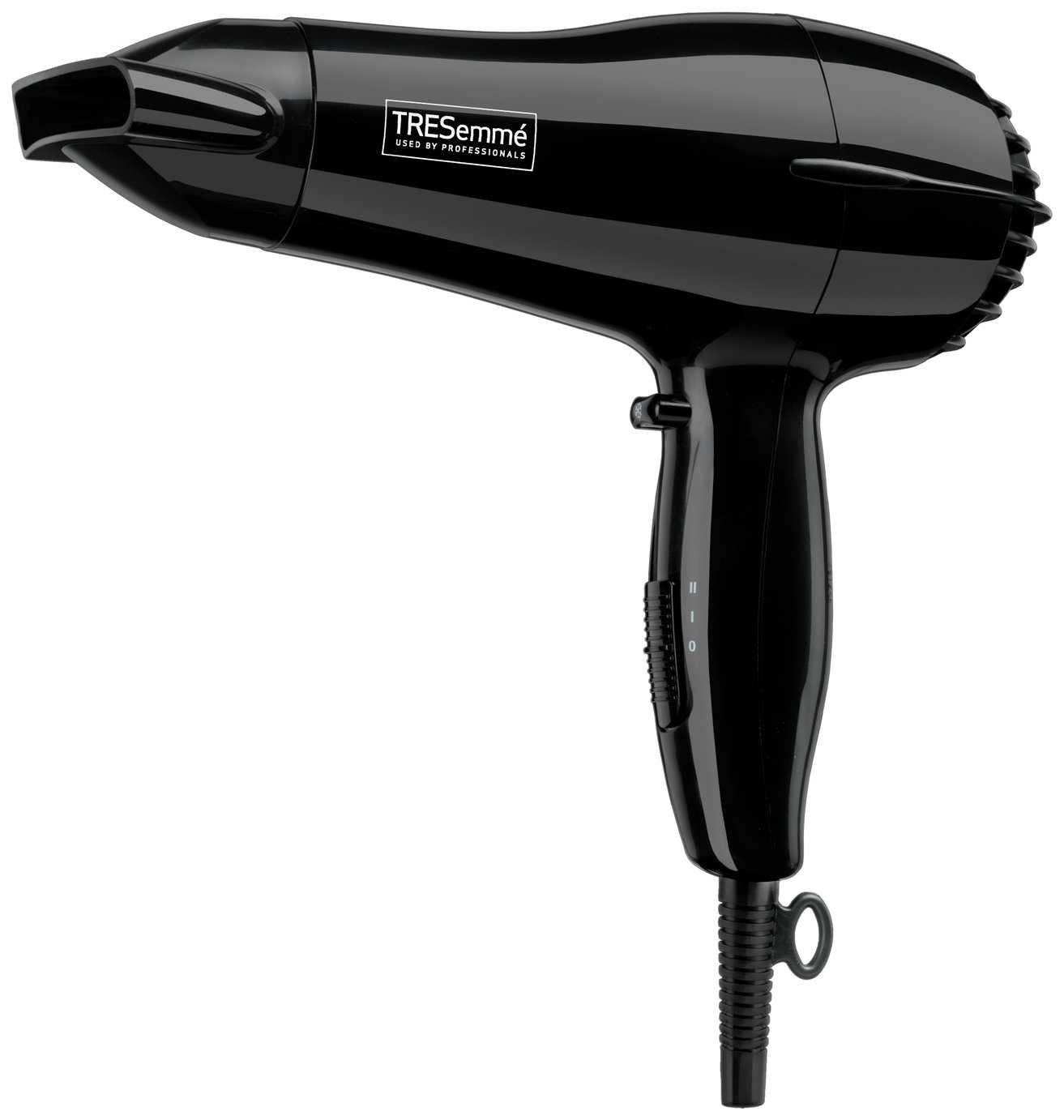 TRESemme Compact Lightweight Hair Dryer