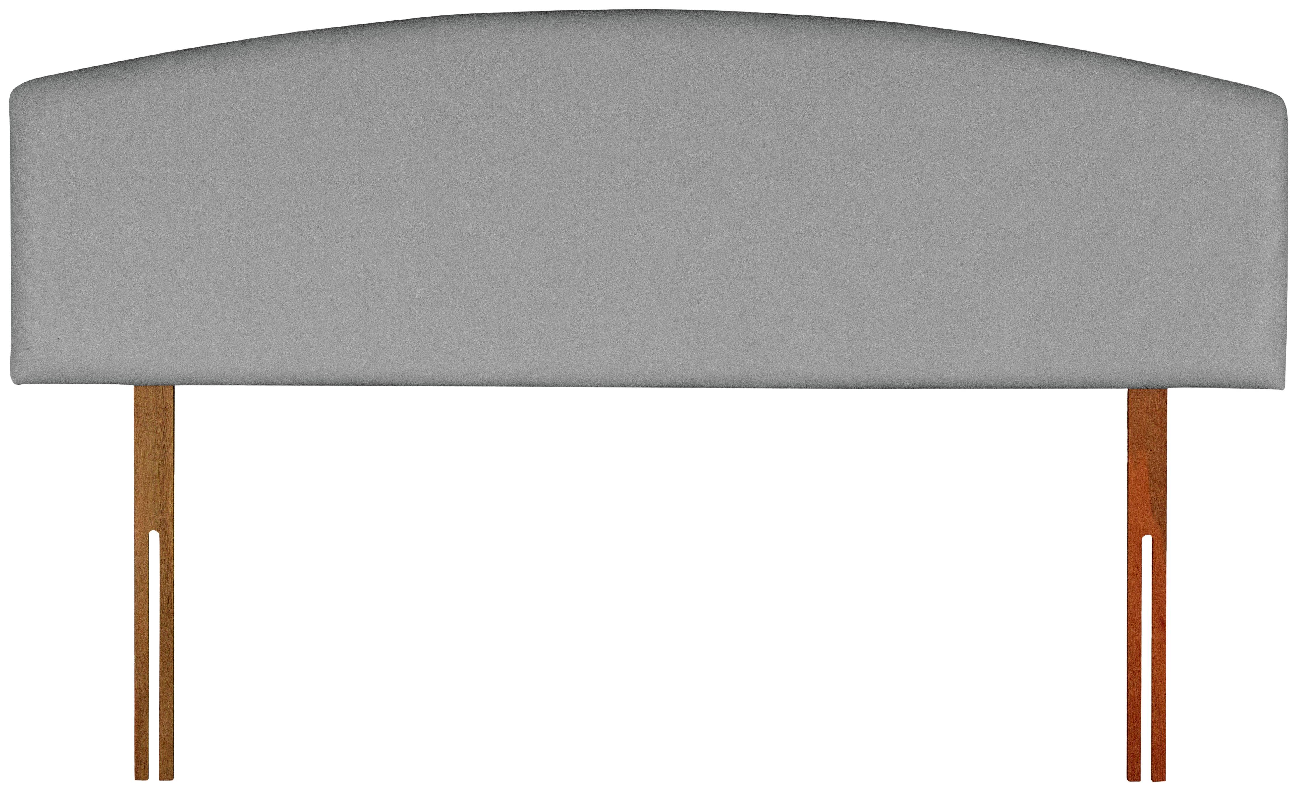 Airsprung Maxwell Headboard