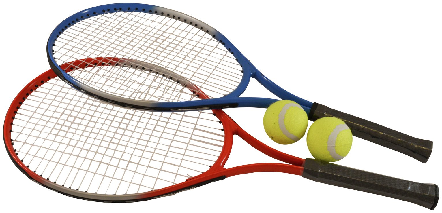 traditional-garden-games-junior-tennis-set