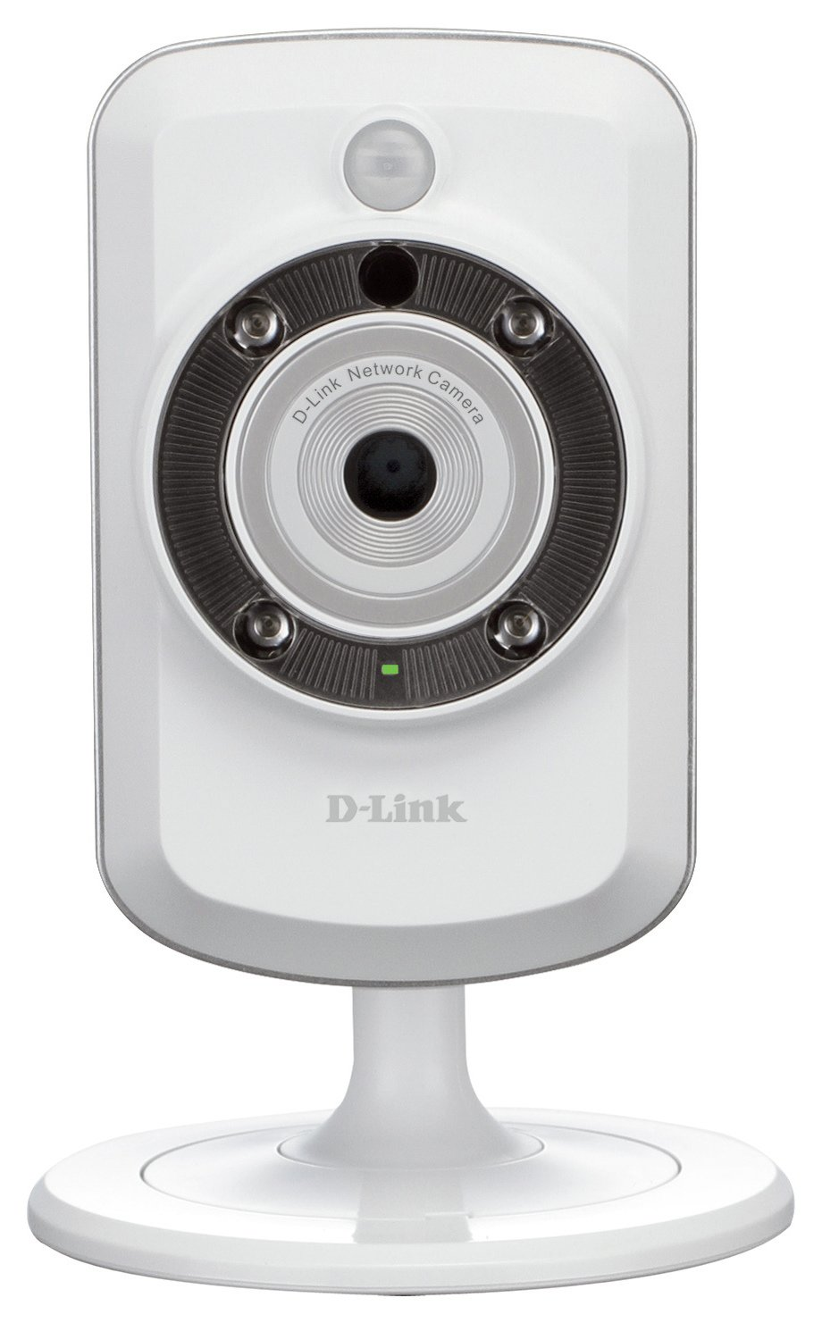 d-link-enhanced-daynight-cloud-camera-16gb-micro-sd